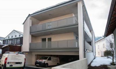 Luxus ETW in Bad Ischl / Objekt 416 / Daxner Immobilien, Ebensee, Bad Ischl, Salzkammergut